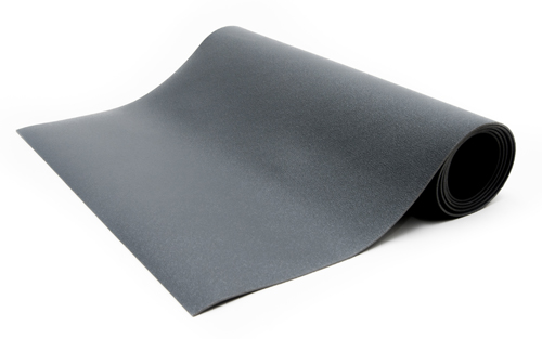 esd chair mat