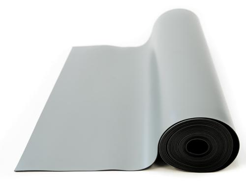esd high temperature mat