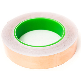 Copper Conductive Tapes