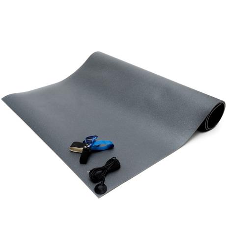 esd chair mats